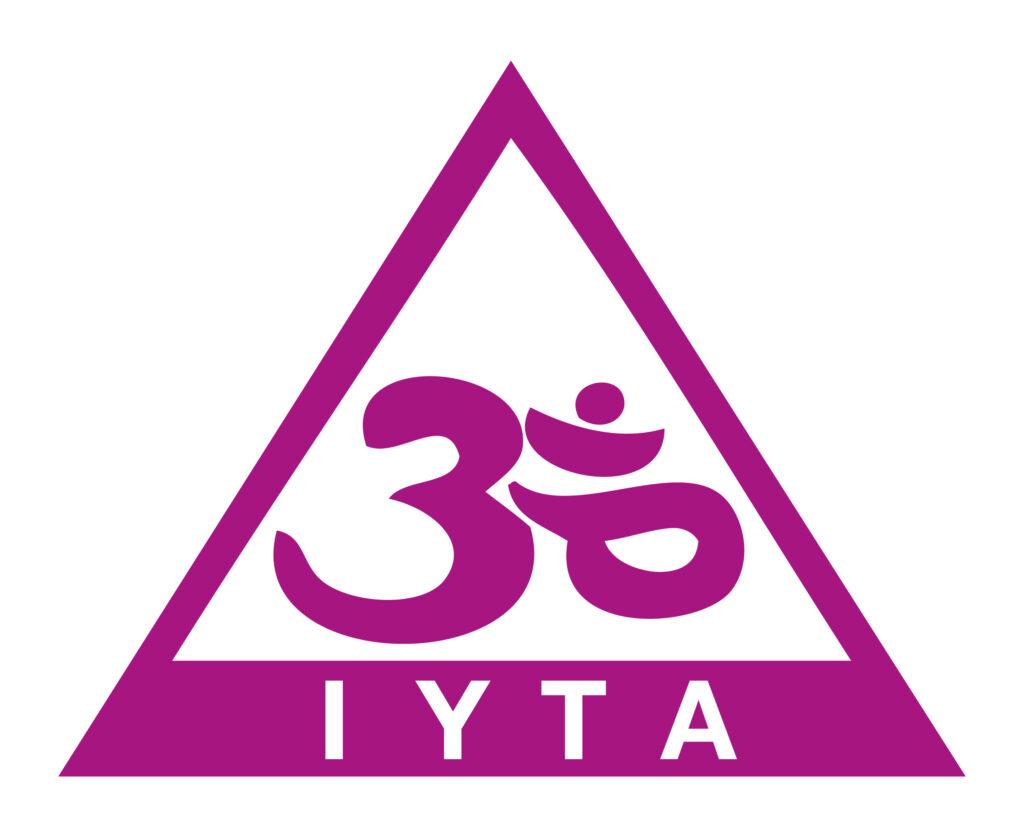 IYTA-460